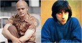 Актеры Братья - известные в Советском Союзе