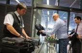 5 вещей, которые совершенно точно отбирают в аэропорту у пассажиров