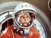 История наших дней: 6 марта родилась «Чайка» советской космонавтики