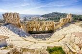 Греция намерена расширить географию прямых перелетов в города РФ