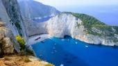 Российские туристы не готовы поменять Грецию на Турцию