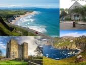 6 удивительных мест сказочной Ирландии