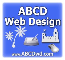 ABCD Веб Дизайн - ABCD Web Design - в Греции